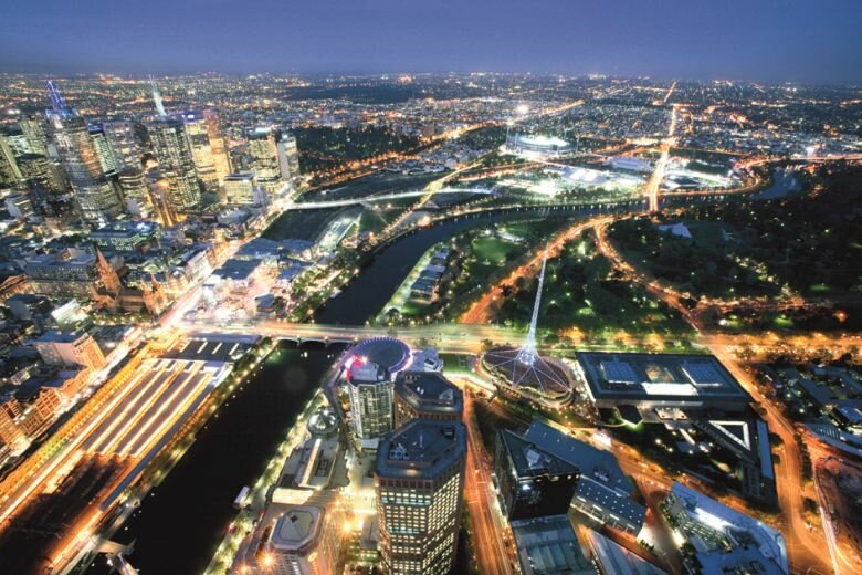 Best Suburbs To Invest in Melbourne 2019 - Australian ...