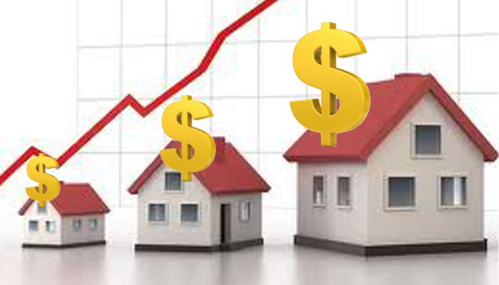 Investment Property, Beginner Investor, Tips for Property