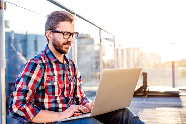 choosing a home loan for a freelancer