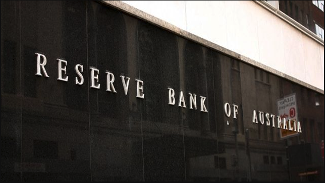 RBA introduces it's latest interest rate cut